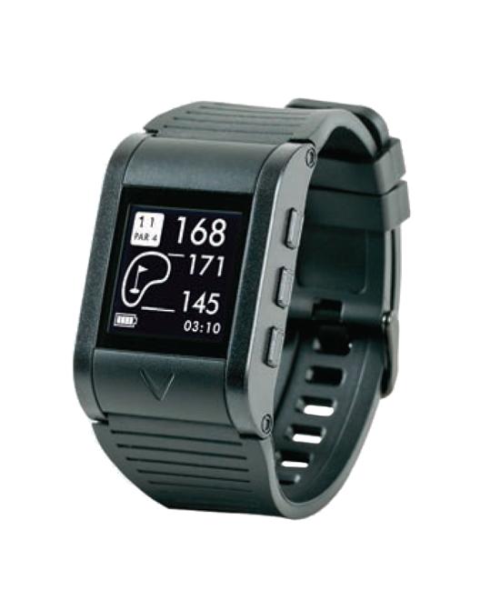 GPS_watch