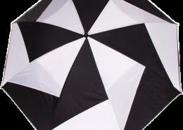 Umbrella_bk_wh