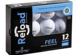 reload_balls